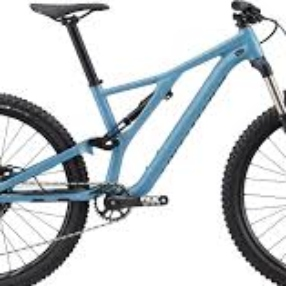 Offers & second-hand bikes - Mikes Bikes Aviemore